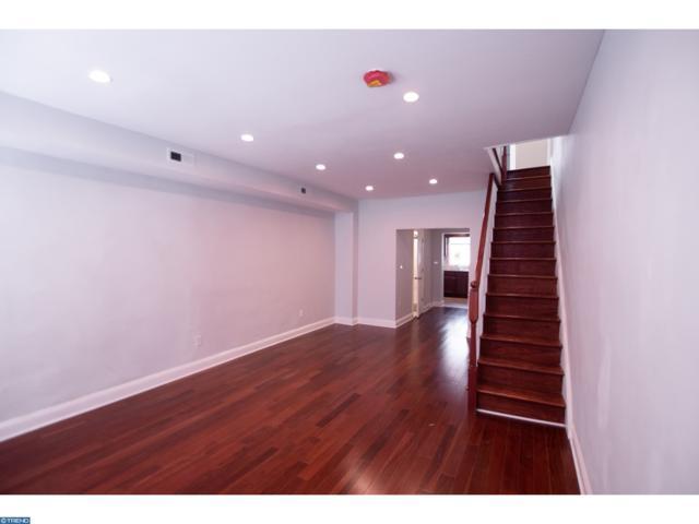 445 Winton Street, PHILADELPHIA, PA 19148 (#PAPH800842) :: Colgan Real Estate