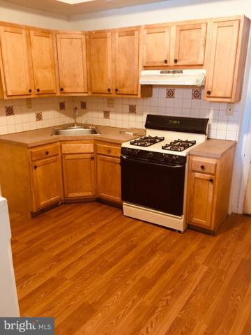 1551 N Orkney Street, PHILADELPHIA, PA 19122 (#PAPH800844) :: Colgan Real Estate