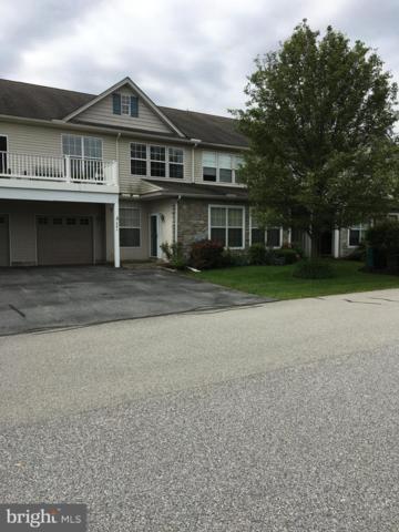 204 N Marshview Road, STEWARTSTOWN, PA 17363 (#PAYK117524) :: The Joy Daniels Real Estate Group
