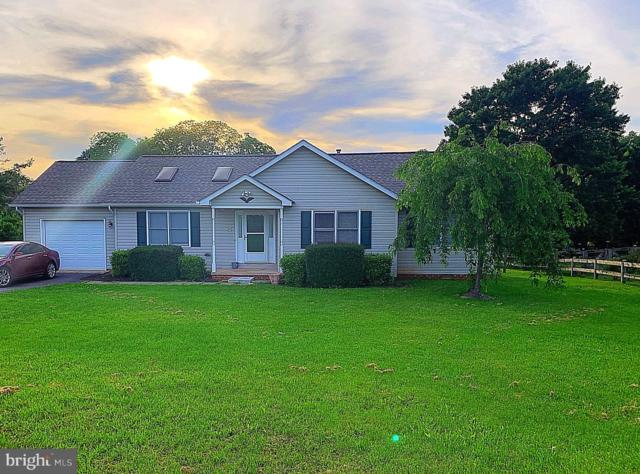 2314 Orange Road, CULPEPER, VA 22701 (#VACU138506) :: RE/MAX Plus
