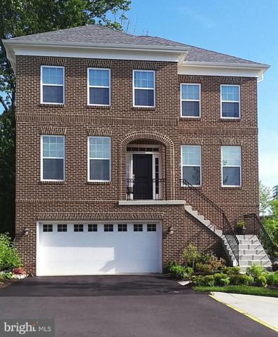 4440 Rosenwald Lane, FAIRFAX, VA 22030 (#VAFX1065070) :: EXP Realty