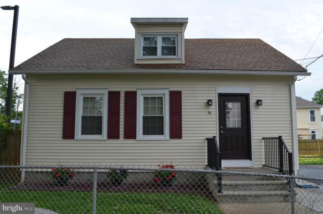 56 Linden Avenue, HAMILTON, NJ 08610 (#NJME279366) :: Ramus Realty Group