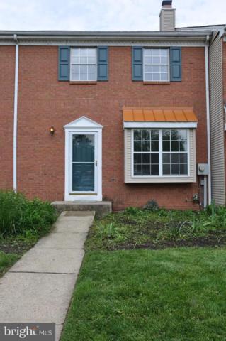11 Linden Court, BOYERTOWN, PA 19512 (#PAMC611146) :: Ramus Realty Group