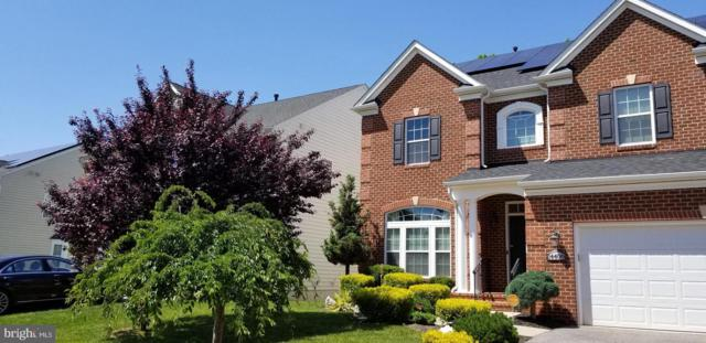 14408 Abbeville Place, UPPER MARLBORO, MD 20774 (#MDPG529836) :: ExecuHome Realty