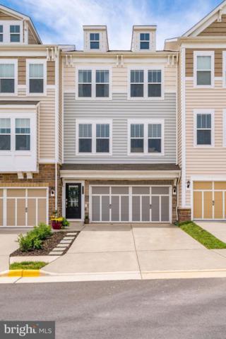 42285 Jessica Farm Terrace, ASHBURN, VA 20148 (#VALO385210) :: Browning Homes Group