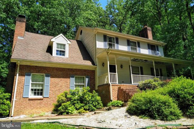 5 Bellman Court, KINGSVILLE, MD 21087 (#MDBC459466) :: Advance Realty Bel Air, Inc