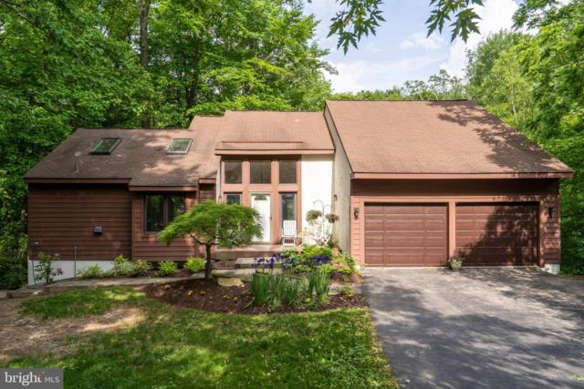 514 Saint Annes Lane, EXTON, PA 19341 (#PACT479914) :: ExecuHome Realty