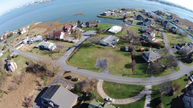 10418 Golf Course Road, OCEAN CITY, MD 21842 (#MDWO106564) :: ExecuHome Realty