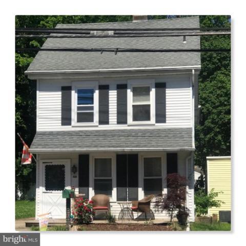 469 Main Street, LUMBERTON, NJ 08048 (#NJBL345852) :: Shamrock Realty Group, Inc