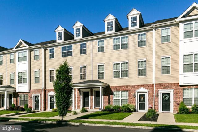170 Creekside Way, BURLINGTON, NJ 08016 (#NJBL345858) :: Erik Hoferer & Associates