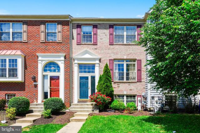7277 Calm Sunset, COLUMBIA, MD 21046 (#MDHW264504) :: ExecuHome Realty