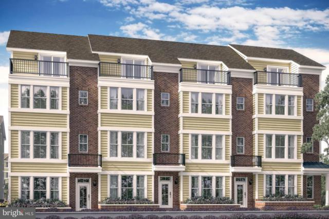 802 Francis Harris Place, ANNAPOLIS, MD 21401 (#MDAA401252) :: Eng Garcia Grant & Co.