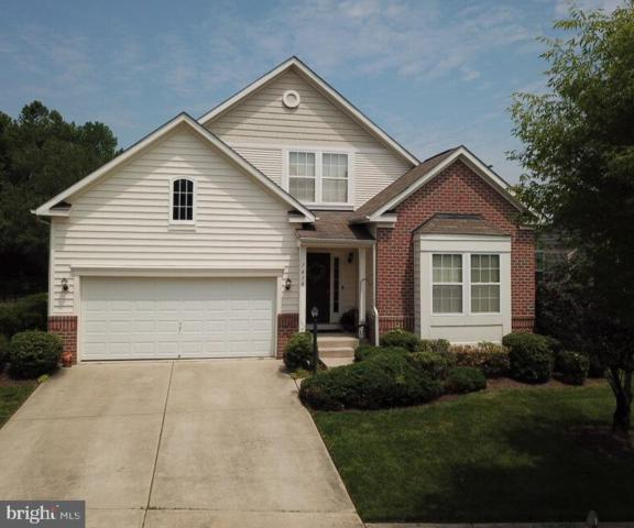 1616 Sloop Drive, ANNAPOLIS, MD 21409 (#MDAA401260) :: The Putnam Group