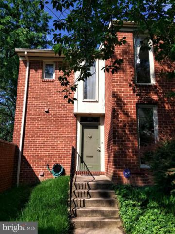 1311 Linden Green, BALTIMORE, MD 21217 (#MDBA470308) :: The Licata Group/Keller Williams Realty