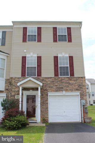 3614 Armory Lane, YORK, PA 17408 (#PAYK117538) :: Flinchbaugh & Associates