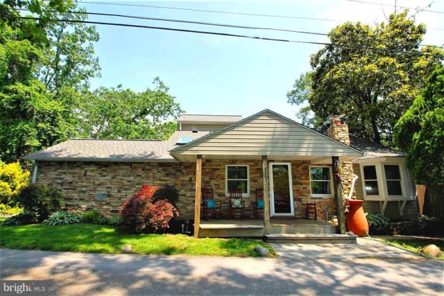 349 Ridge Road, PASADENA, MD 21122 (#MDAA401272) :: The Putnam Group