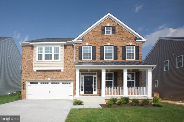 10621 Warburton Court, ELLICOTT CITY, MD 21042 (#MDHW264514) :: ExecuHome Realty