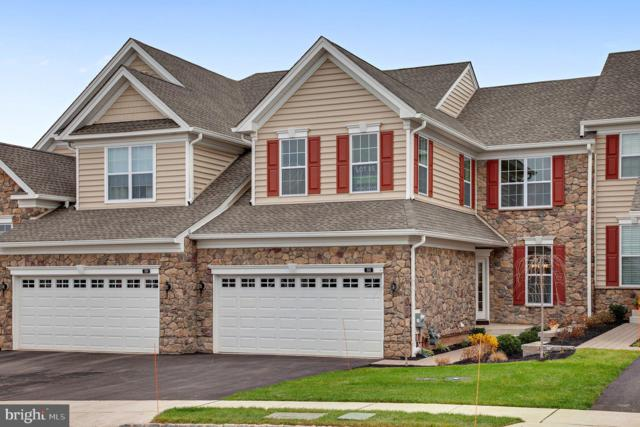 277 Hopewell Drive, COLLEGEVILLE, PA 19426 (#PAMC611196) :: Ramus Realty Group