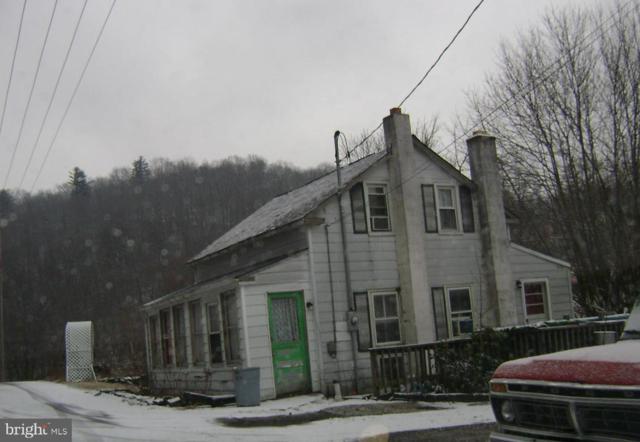 42 Beaver Street, FELTON, PA 17322 (#PAYK117544) :: LoCoMusings