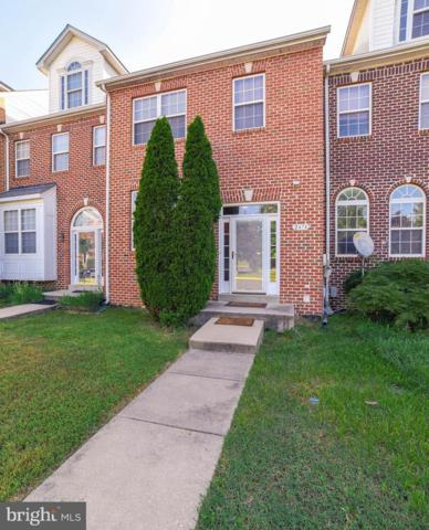 2474 Athens Place, WALDORF, MD 20603 (#MDCH202472) :: Bob Lucido Team of Keller Williams Integrity