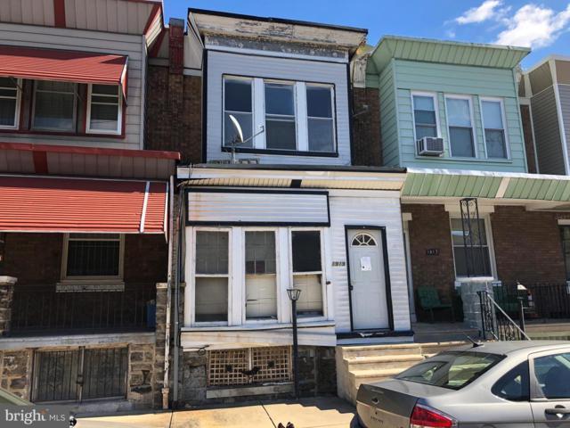 1919 N 30TH Street, PHILADELPHIA, PA 19121 (#PAPH800956) :: EXP Realty