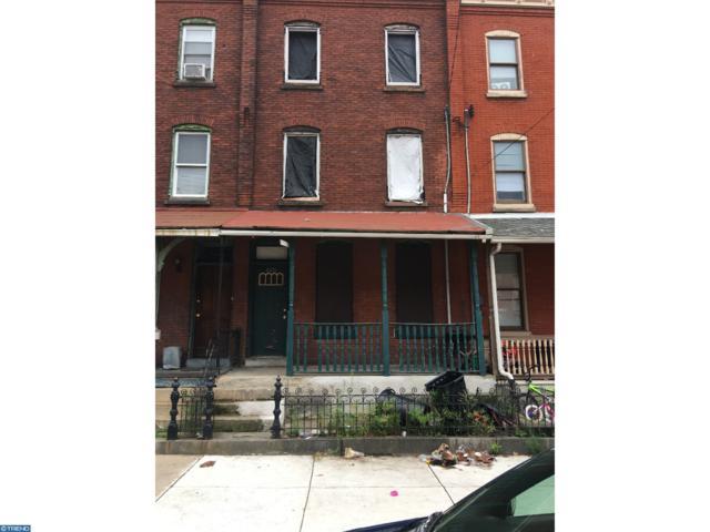 4036 Haverford Avenue, PHILADELPHIA, PA 19104 (#PAPH800964) :: The Matt Lenza Real Estate Team