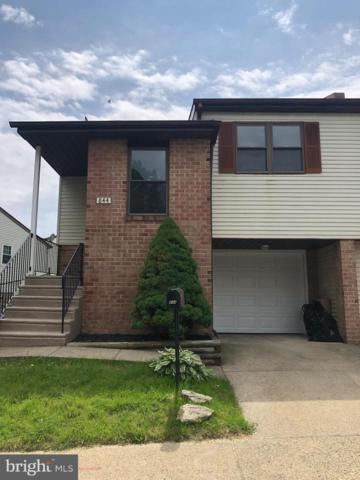 844 Barlow Street, PHILADELPHIA, PA 19116 (#PAPH800972) :: Colgan Real Estate