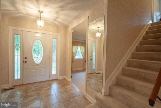 416 Ridgeview Court, ARNOLD, MD 21012 (#MDAA401290) :: Pearson Smith Realty