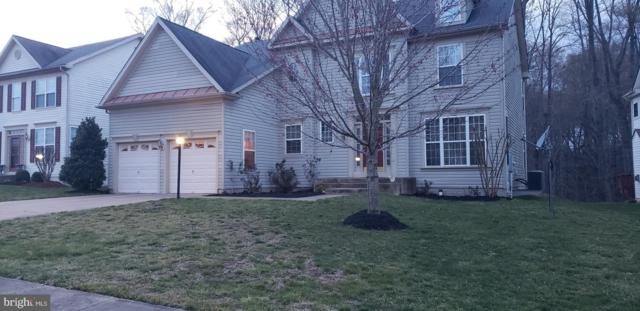 5656 Cabinwood Court, INDIAN HEAD, MD 20640 (#MDCH202478) :: LoCoMusings