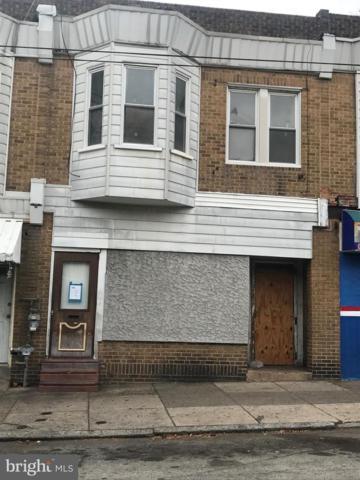 6503 Lansdowne Avenue, PHILADELPHIA, PA 19151 (#PAPH800980) :: EXP Realty