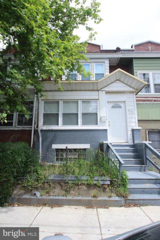 915 S 59TH Street, PHILADELPHIA, PA 19143 (#PAPH800986) :: ExecuHome Realty