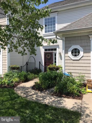 517 Marlboro Court #47, DOWELL, MD 20629 (#MDCA169838) :: ExecuHome Realty