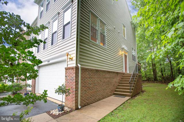 8539 Bertsky Lane, LORTON, VA 22079 (#VAFX1065216) :: Tom & Cindy and Associates