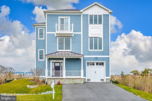 13019 Old Bridge Road, OCEAN CITY, MD 21842 (#MDWO106582) :: Jennifer Mack Properties