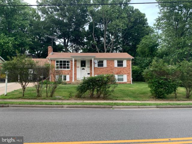 2220 Montgomery Avenue, WOODBRIDGE, VA 22191 (#VAPW468970) :: Keller Williams Pat Hiban Real Estate Group