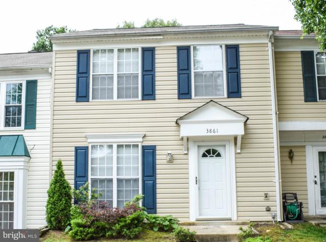 3861 Kearnys Inn Place, WALDORF, MD 20602 (#MDCH202484) :: The Licata Group/Keller Williams Realty