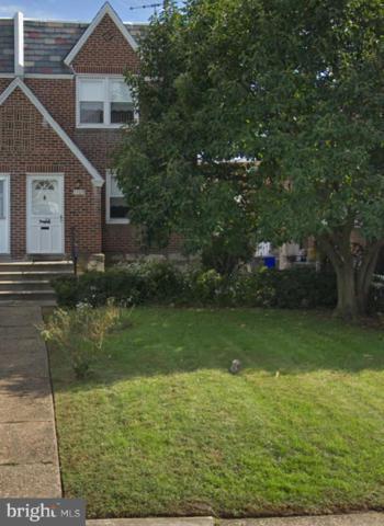 7109 Claridge Street, PHILADELPHIA, PA 19111 (#PAPH801022) :: LoCoMusings