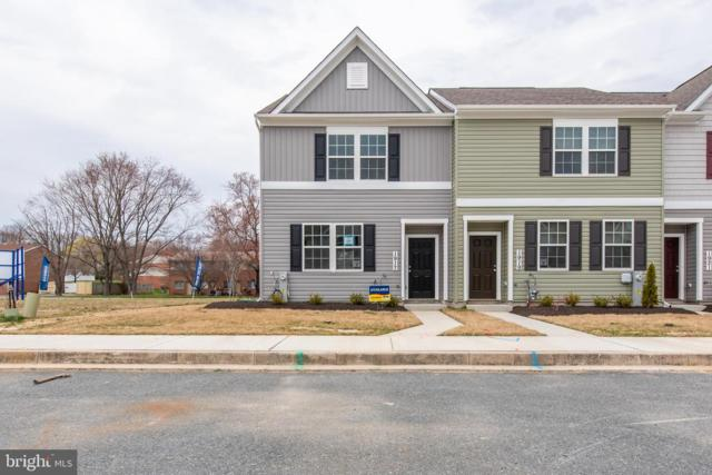 1900 Graymount Way, EDGEWOOD, MD 21040 (#MDHR233748) :: AJ Team Realty