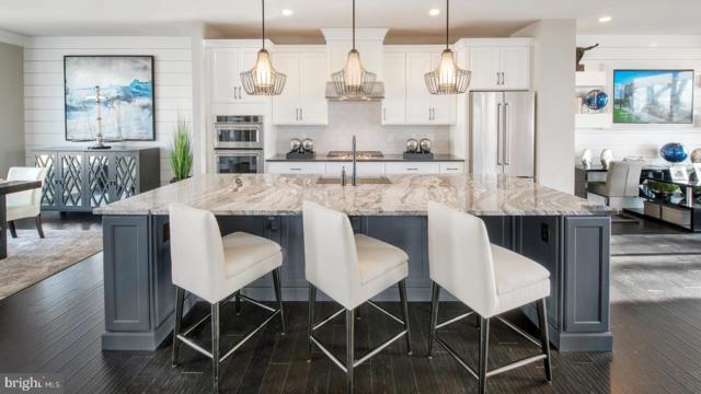 2064 Julia Drive, CONSHOHOCKEN, PA 19428 (#PAMC611218) :: Blackwell Real Estate