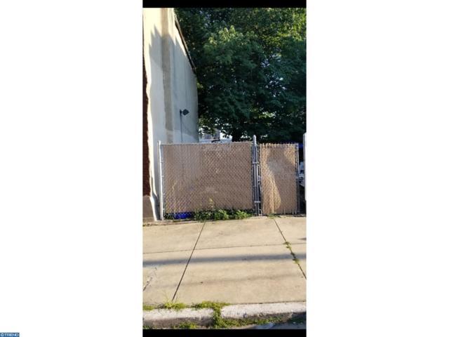 2528 Ellsworth Street, PHILADELPHIA, PA 19146 (#PAPH801024) :: Blackwell Real Estate