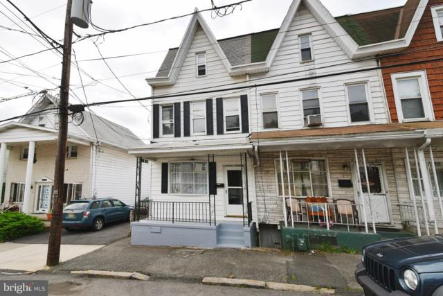1619 West End Avenue, POTTSVILLE, PA 17901 (#PASK126030) :: Younger Realty Group