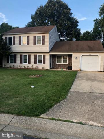 2354 Mail Coach Court, WALDORF, MD 20602 (#MDCH202494) :: The Licata Group/Keller Williams Realty
