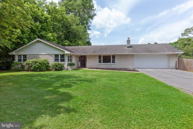 17901 Red Oak Drive, HAGERSTOWN, MD 21740 (#MDWA165134) :: Pearson Smith Realty