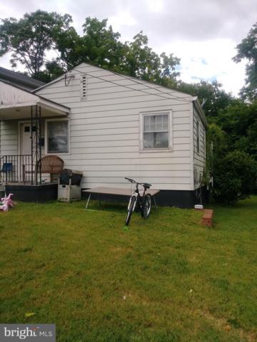 506 Bickford Avenue, ROCKVILLE, MD 20850 (#MDMC661056) :: Dart Homes