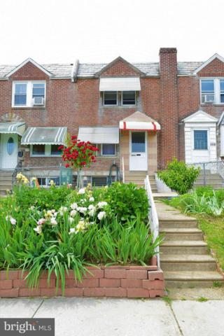 6034 Belden Street, PHILADELPHIA, PA 19149 (#PAPH801070) :: Dougherty Group