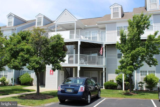 30381 Crowley Drive #312, OCEAN VIEW, DE 19970 (#DESU141184) :: The Allison Stine Team