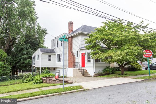 102 Willows Avenue, NORWOOD, PA 19074 (#PADE492400) :: The Dailey Group