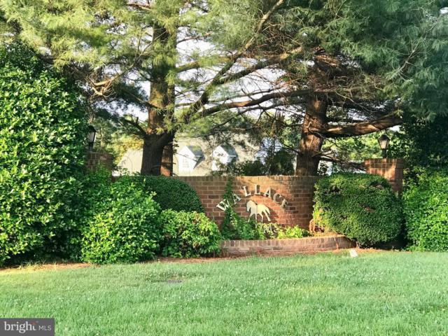 13 Wallace Farms Lane, FREDERICKSBURG, VA 22406 (#VAST211288) :: Advon Group