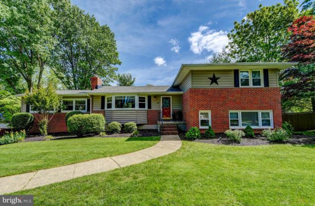 13 Dalebrook Drive, PHOENIX, MD 21131 (#MDBC459568) :: Kathy Stone Team of Keller Williams Legacy
