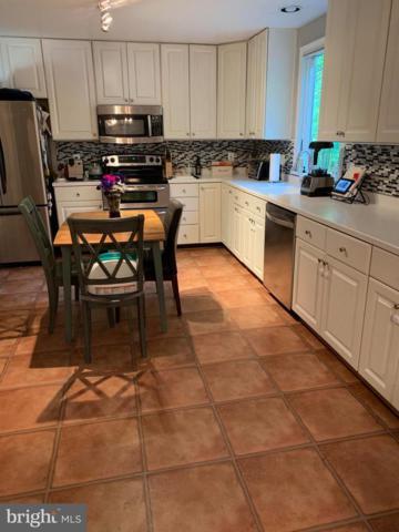 5120 Clinton Road, ALEXANDRIA, VA 22312 (#VAFX1065436) :: The Speicher Group of Long & Foster Real Estate